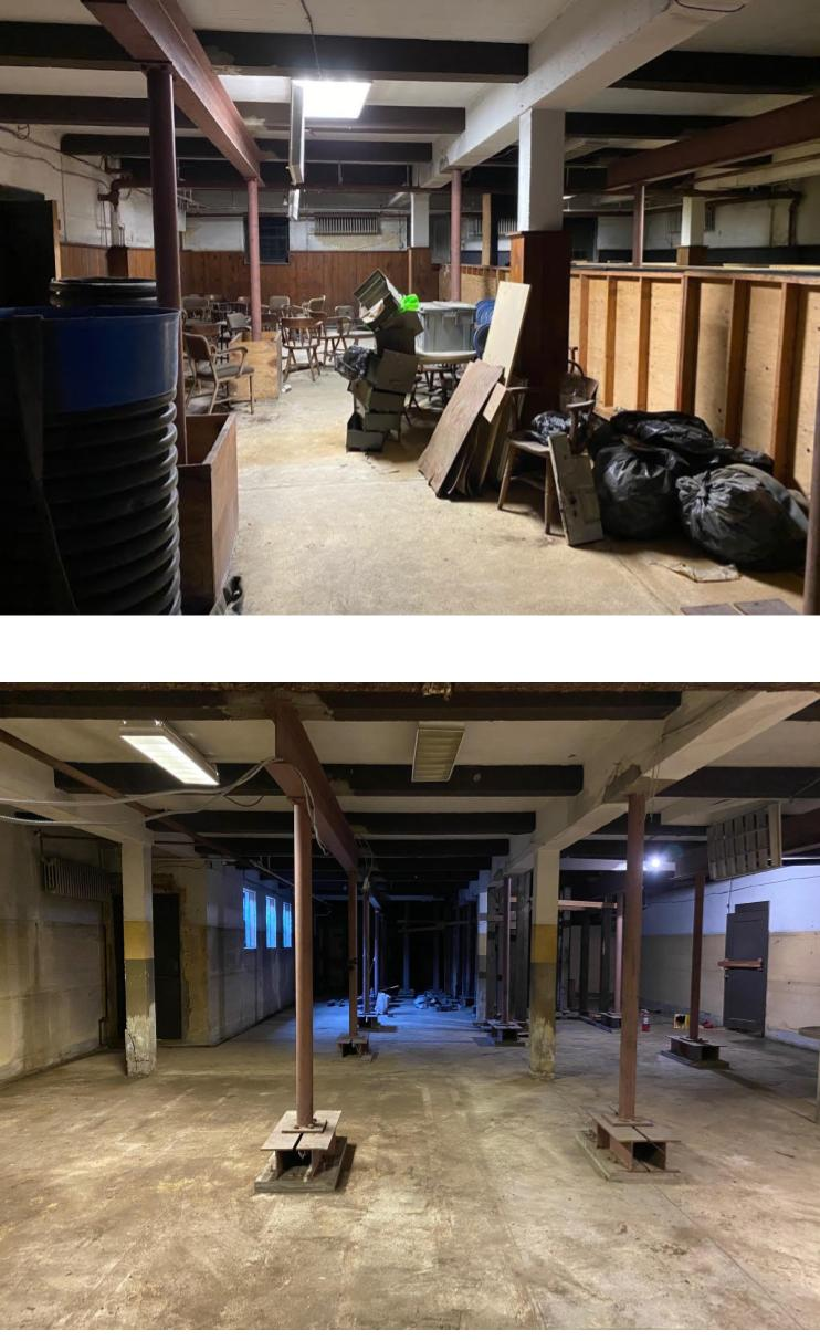 demolition company westchester ny
